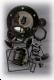 Шолеков 2013 ЕООД - Производство на детайли от пластмаса, каучук и метал