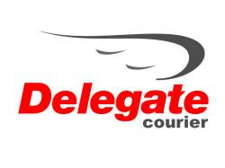 """Delegate"
