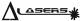 Делта Лазерс Технолоджи ЕООД - Производство на лазерни технологии