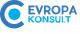 Европа Консулт ЕООД - Агенция за подбор на персонал