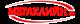 Фирма за почистване Мегаклийн 21 Варна