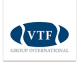 Счетоводна кантора VTF Group International