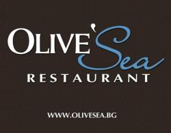 """""""Olives"""