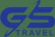GS Travel - Летищни трансфери на достъпни цени