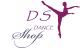 Диес3 ЕООД - аксесоари и стоки за балет, танци, спортна гимнастика от ds-dance.com