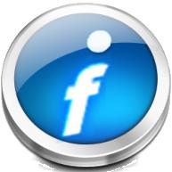 FirmsInfo logo