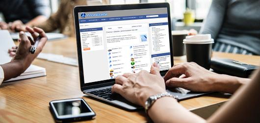Бизнес каталог firmsinfo.com