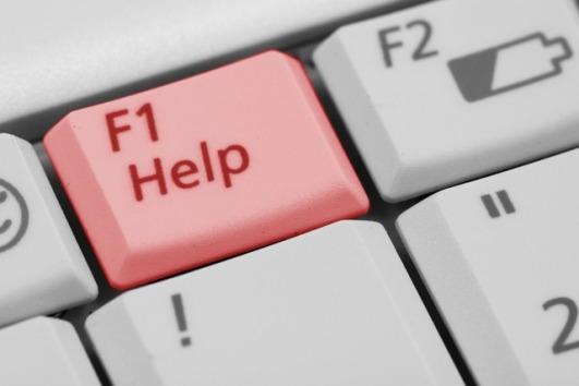 Как да използваме отделните функции на FirmsInfo.com