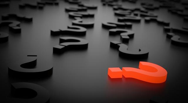 Описание защи да създадем профил на фирмата си в бизнес каталога firmsinfo