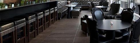 Открийте ресторант, където да хапнете с приятели или семейстото