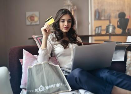 Онлайн магазините във FirmsInfo
